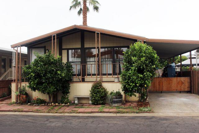 500 W 10th Street #70, Gilroy, CA 95020 $100,000 www.janmajeski.com Mobile Homes For Sale In Gilroy Ca on weather in gilroy, luxury homes in gilroy, hotels in gilroy, real estate in gilroy,