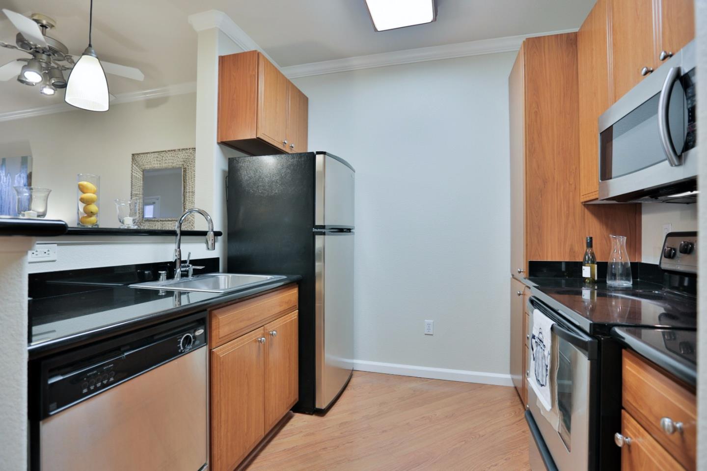 801 S Winchester BLVD 1307, San Jose, CA 95117 $459,999 www ...
