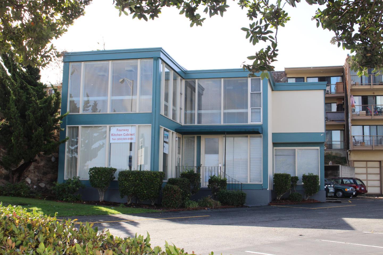 343 El Camino Real, South San Francisco, CA, 94080 - SOLD LISTING ...