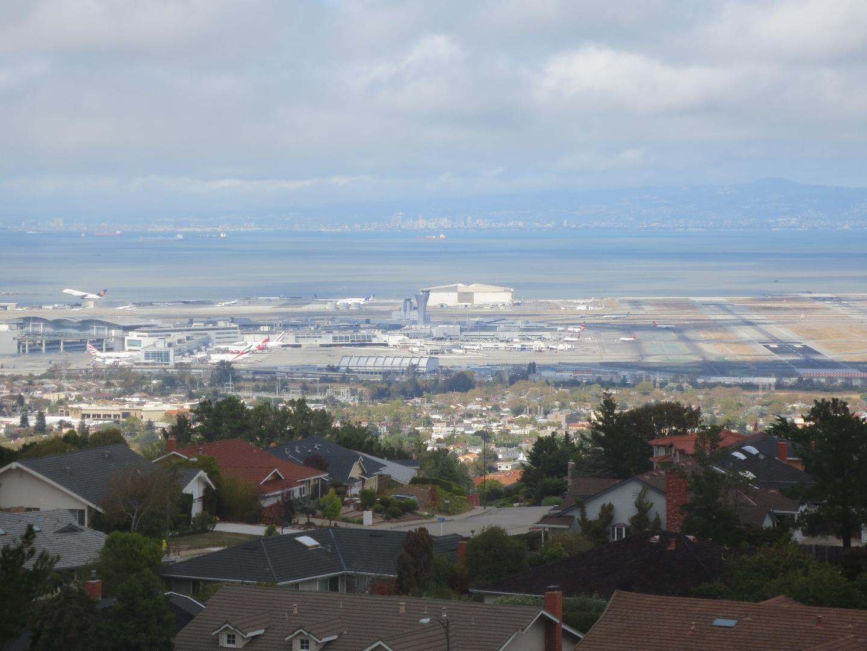 380 Vallejo Drive, #330, Millbrae, CA, 94030 | Intero Real Estate ...