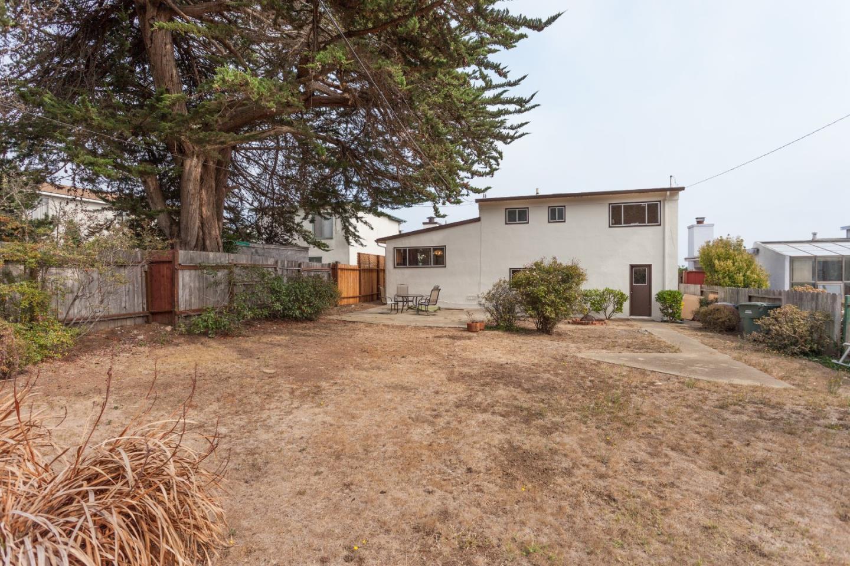 279 Holly Avenue, South San Francisco, CA 94080 $770,000 www ...