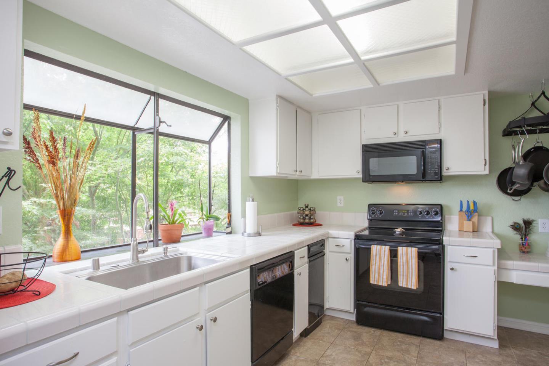 18045 Hillwood LN, Morgan Hill, CA 95037 $496,500 MLS#81517901 ...