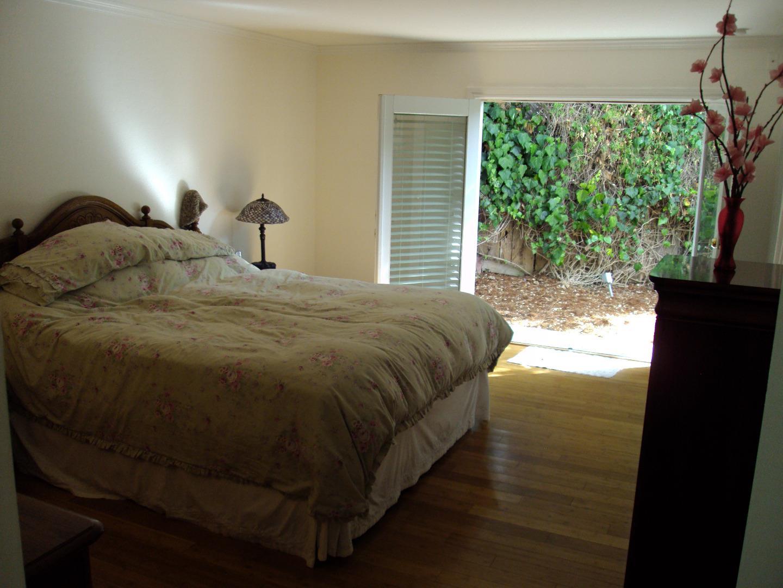 190 Kenny Avenue, Santa Cruz, CA 95065 $799,000 www.deacongroup.net ...