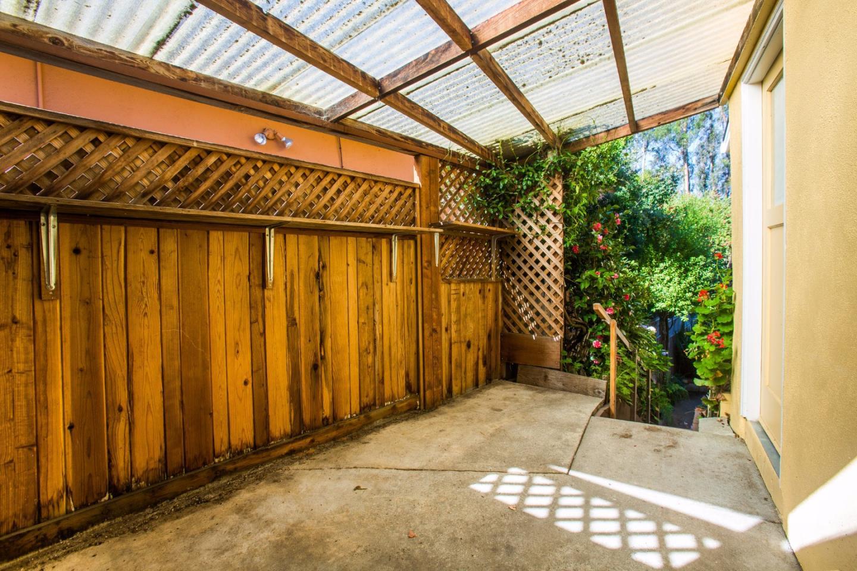 403 Cabrillo Avenue, Santa Cruz, CA 95065 $698,500 www ...