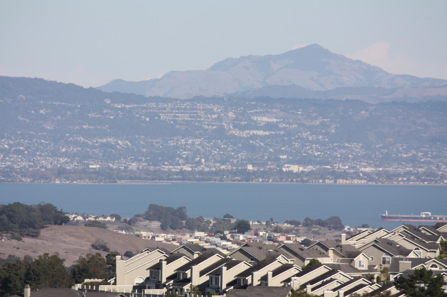 580 Pointe Pacific, #10, Daly City, CA, 94014 | Better Homes and ...