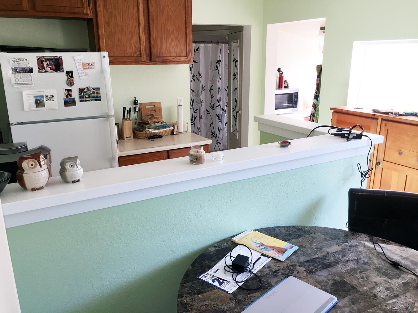 678 El Rancho , Santa Cruz, CA 95060 $529,000 www.pattykindig.com ...