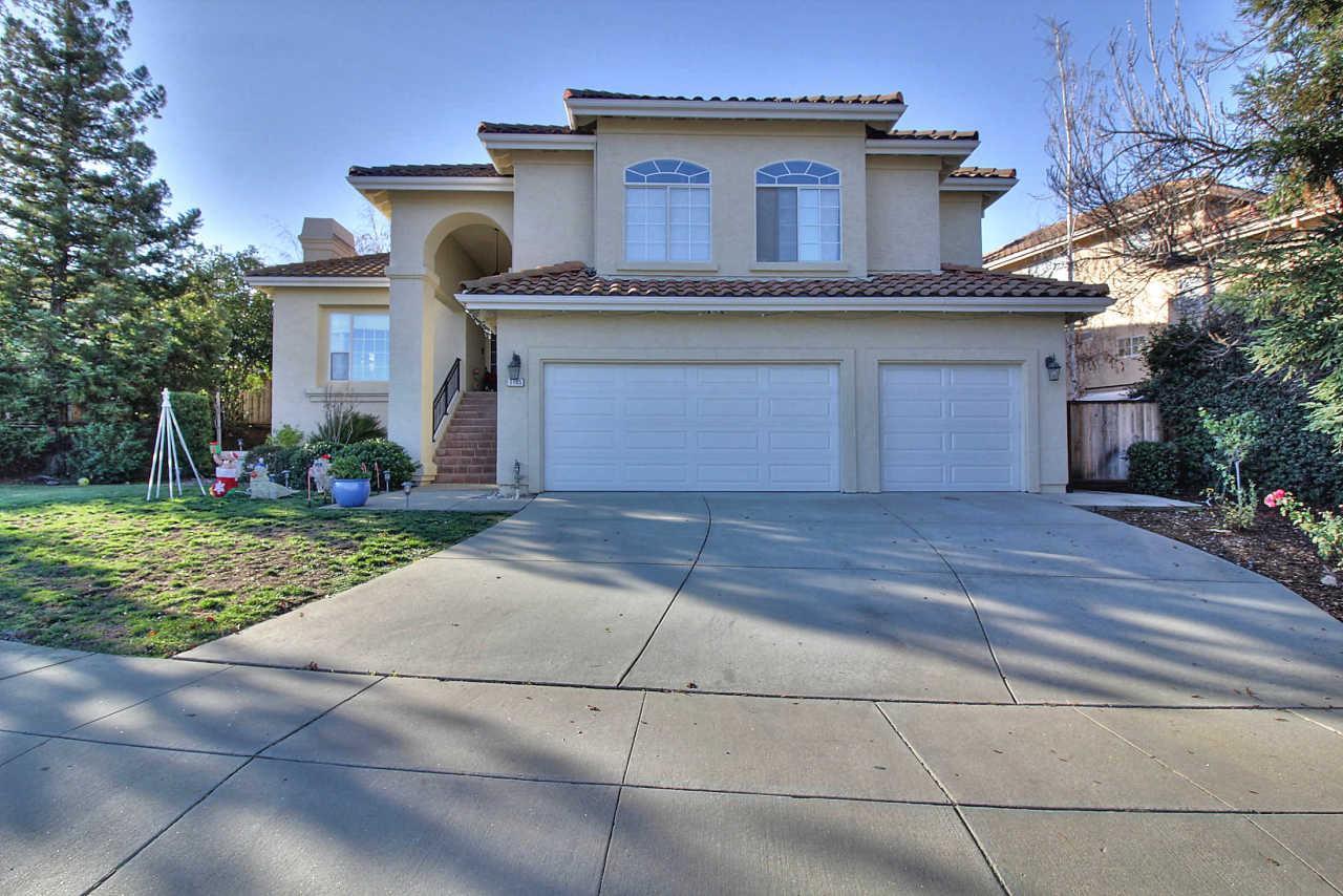 1105 Sterling Gate Drive, San Jose, CA 95120 $1,795,000 www ...