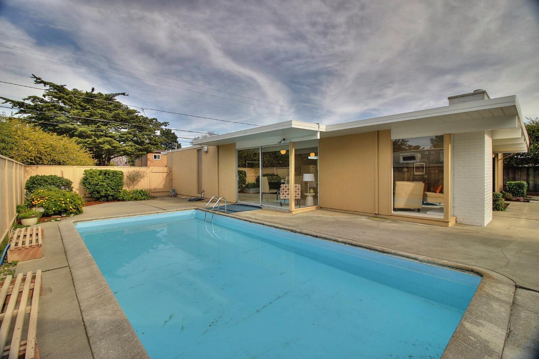 2024 Ticonderoga Drive, San Mateo, CA 94402 $1,375,000 www ...
