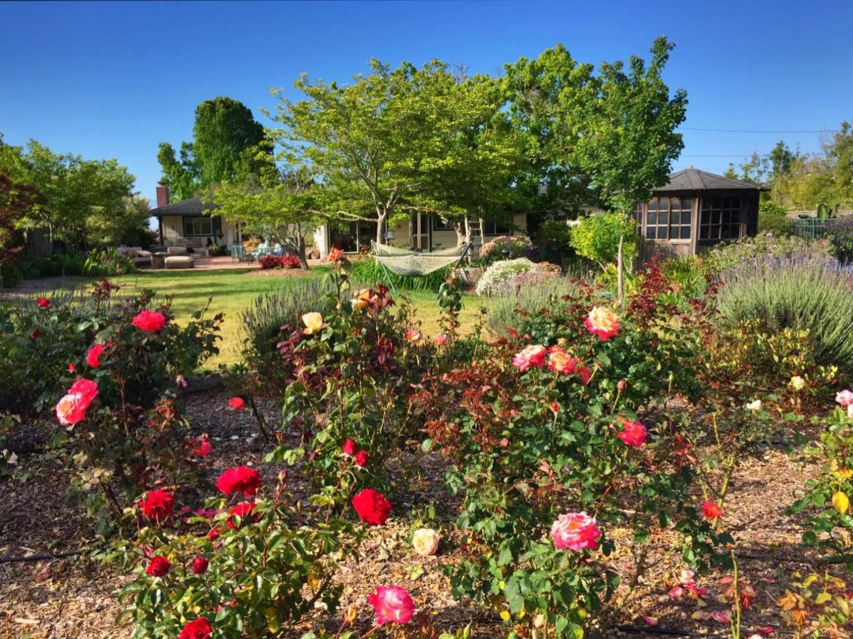 688 Meder Street, Santa Cruz, CA 95060 Santa Cruz CA $1,750,000 MLS ...