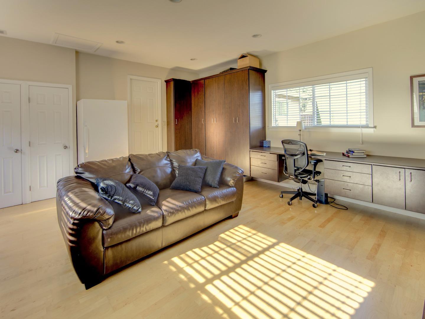 6534 Camden Avenue, San Jose, CA 95120 $950,000 Www.lupesilvahomes.com  MLS#81561890
