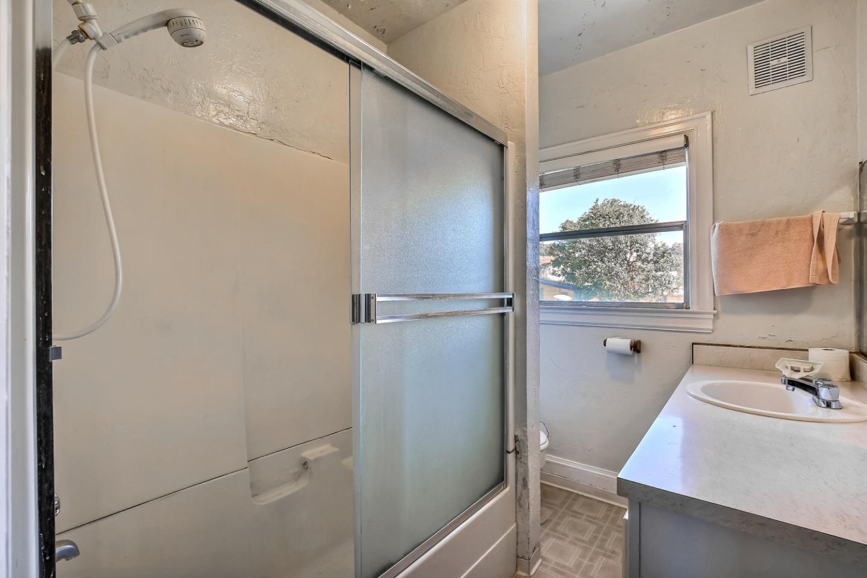 Granger AVE Union City CA Wwwnancycarlson - Bathroom remodel union city ca