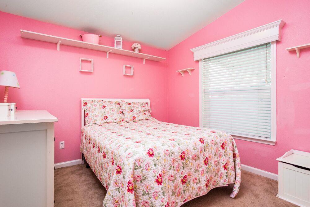 49 Blanca Lane #726, Watsonville, CA 95076 $206,000 www ...