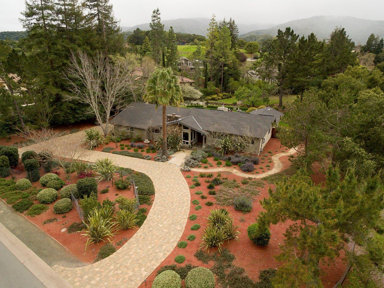 26636 Altamont Rd, Los Altos Hills, CA 94022 - 4 Beds | 2/1 Baths ...