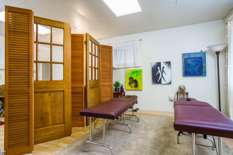 4025 Brommer Street, Santa Cruz, CA 95062 Santa Cruz Great Opportunity To  Own Small Office Building On The Santa Cruz/Capitola Border.