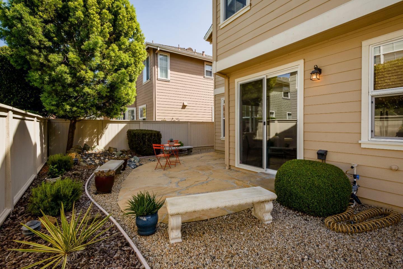 609 Rockingham Lane, Redwood City, CA 94065 Redwood City Beautiful ...