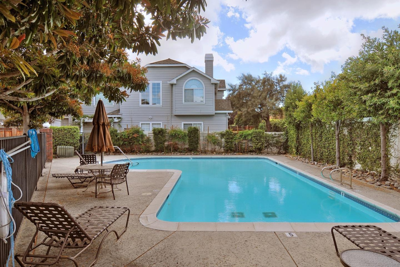 177 Orchard Oak Circle, Campbell, CA 95008 $998,000 www ...
