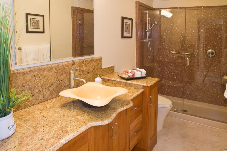Terra Granada Drive A Walnut Creek CA Walnut Creek CA - Bathroom remodel walnut creek