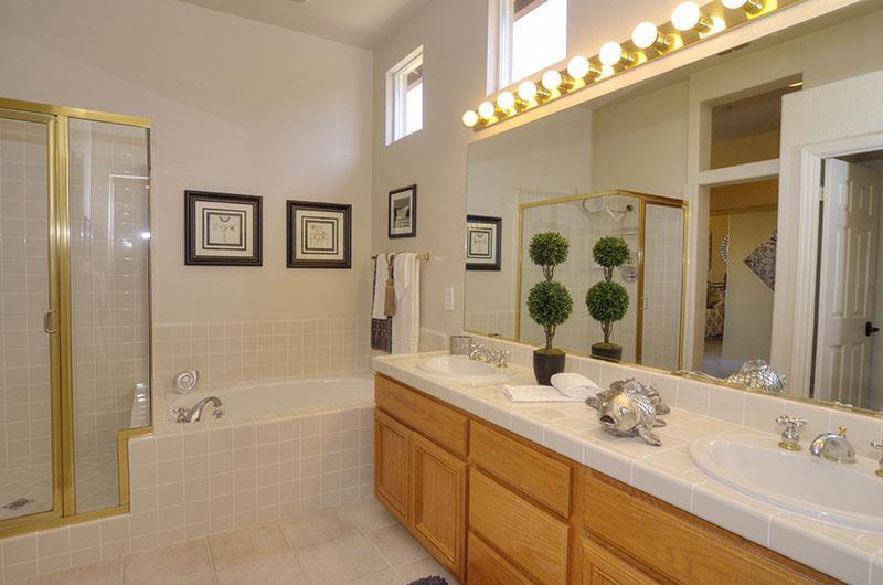Feldspar Court Livermore CA Wwwcasadedreams - Bathroom remodel livermore ca