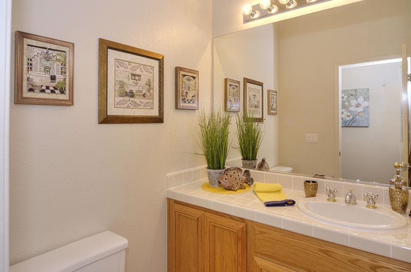 Feldspar Court Livermore CA Livermore CA SANDHURST - Bathroom remodel livermore ca
