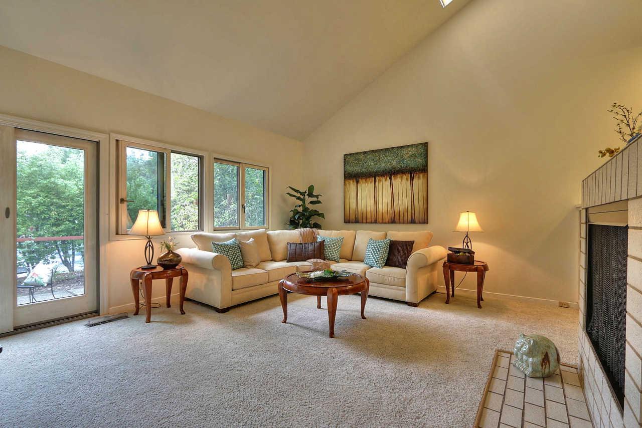 898 Rosette Terrace, Sunnyvale, CA 94086 $889,000 www.sharonarnold ...