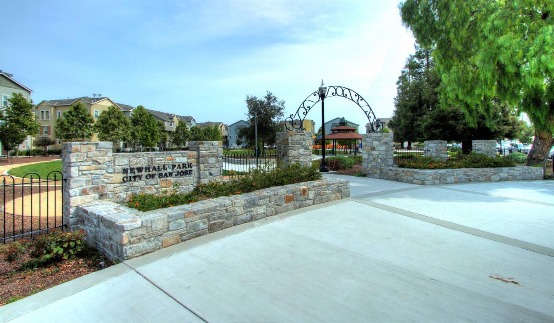 1149 Sierra Madres Terrace, San Jose, CA 95126 $649,000 www ...
