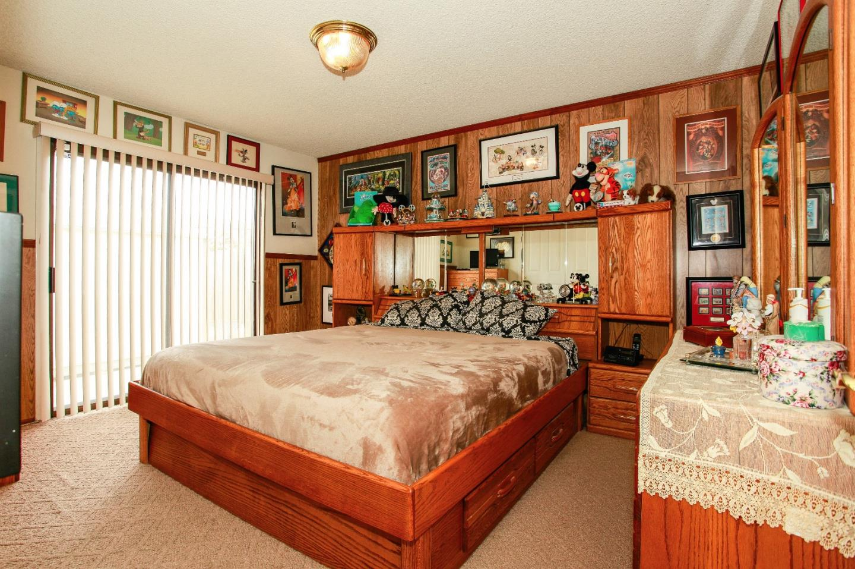 425 Gardenside Avenue, South San Francisco, CA 94080 | Better Homes ...