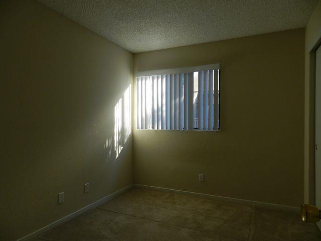 3939 Madison Avenue Unit 238 North Highlands, CA 95660 - MLS #: ML81587546