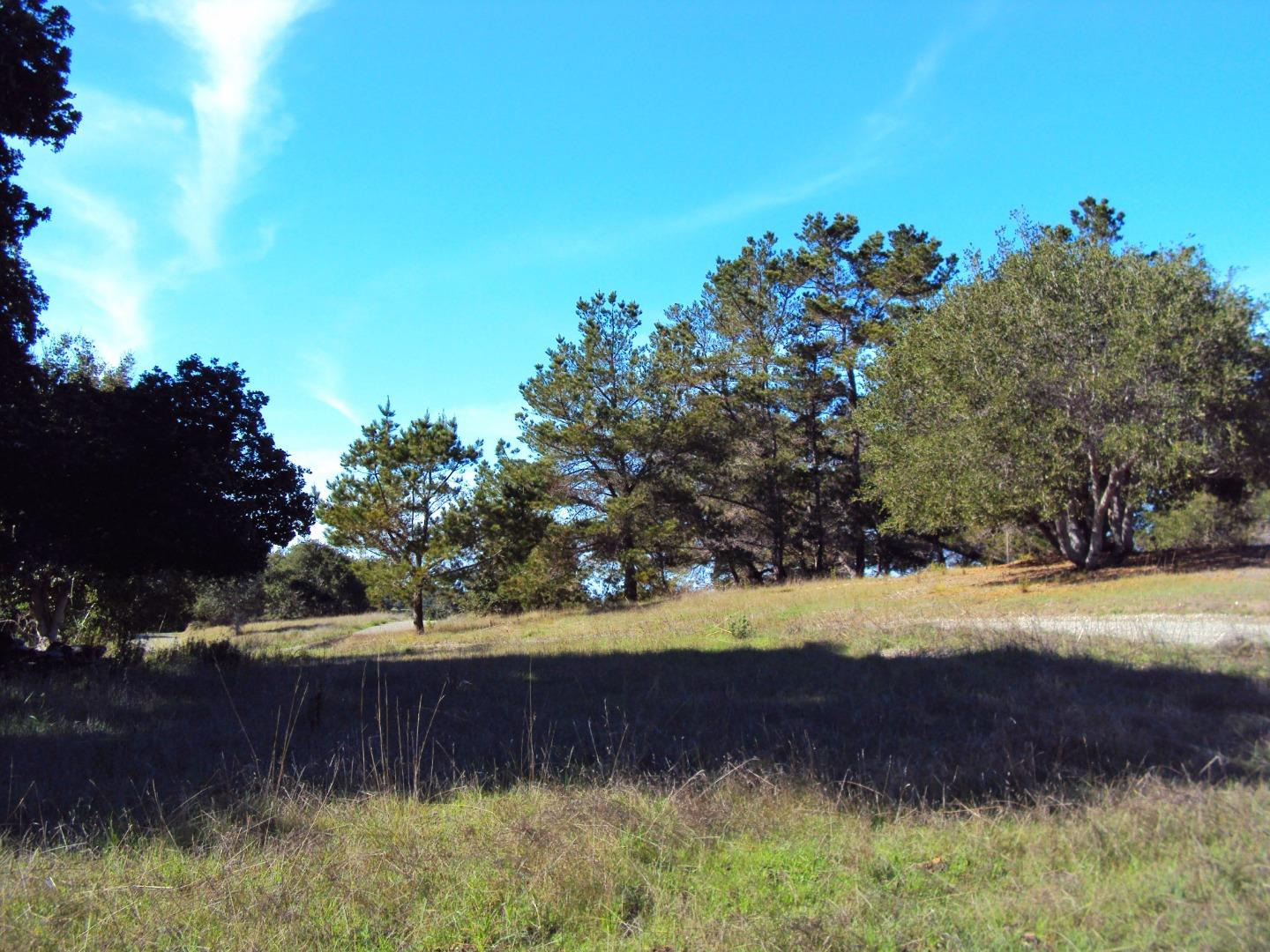 Property for sale at 0 Monterra Ranch Lot 1, Monterey,  CA 93940