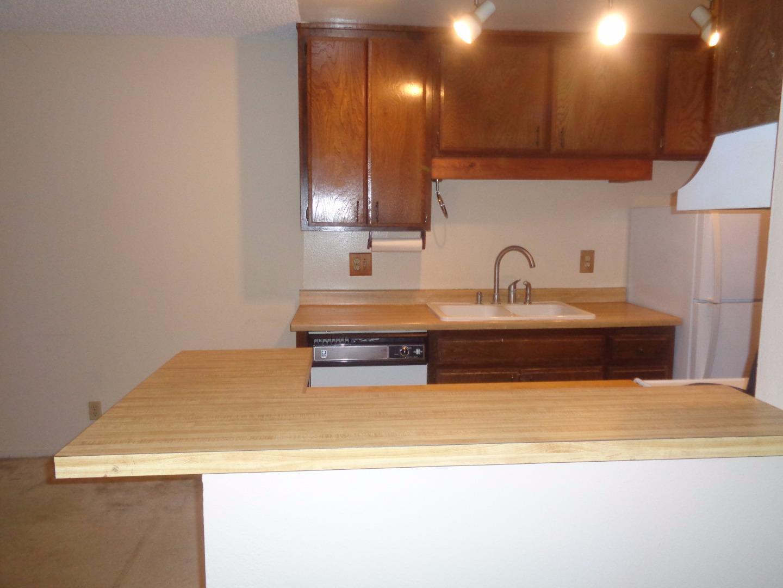 247 No Capitol Avenue Unit 187 San Jose, CA 95127 - MLS #: ML81588396