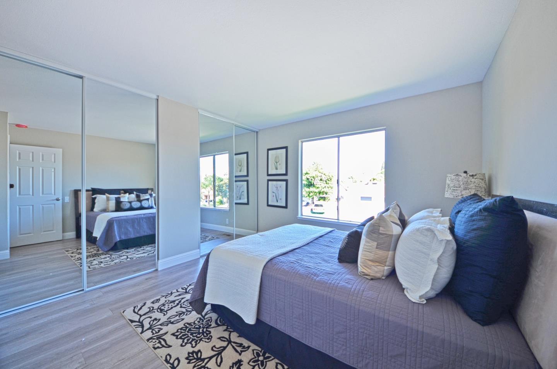 729 Balfour Drive, San Jose, CA 95111 $450,000 MLS#81589320 ...