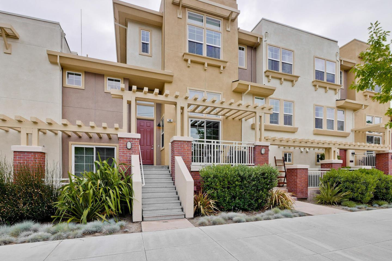 542 N 7th Street San Jose Ca 95112 San Jose Highly Sought After