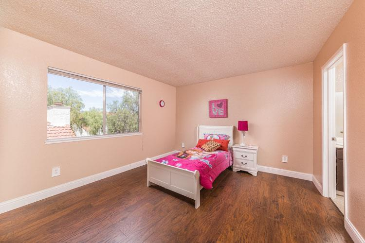 597 Via Primavera Court, San Jose, CA 95111 $658,000 www ...