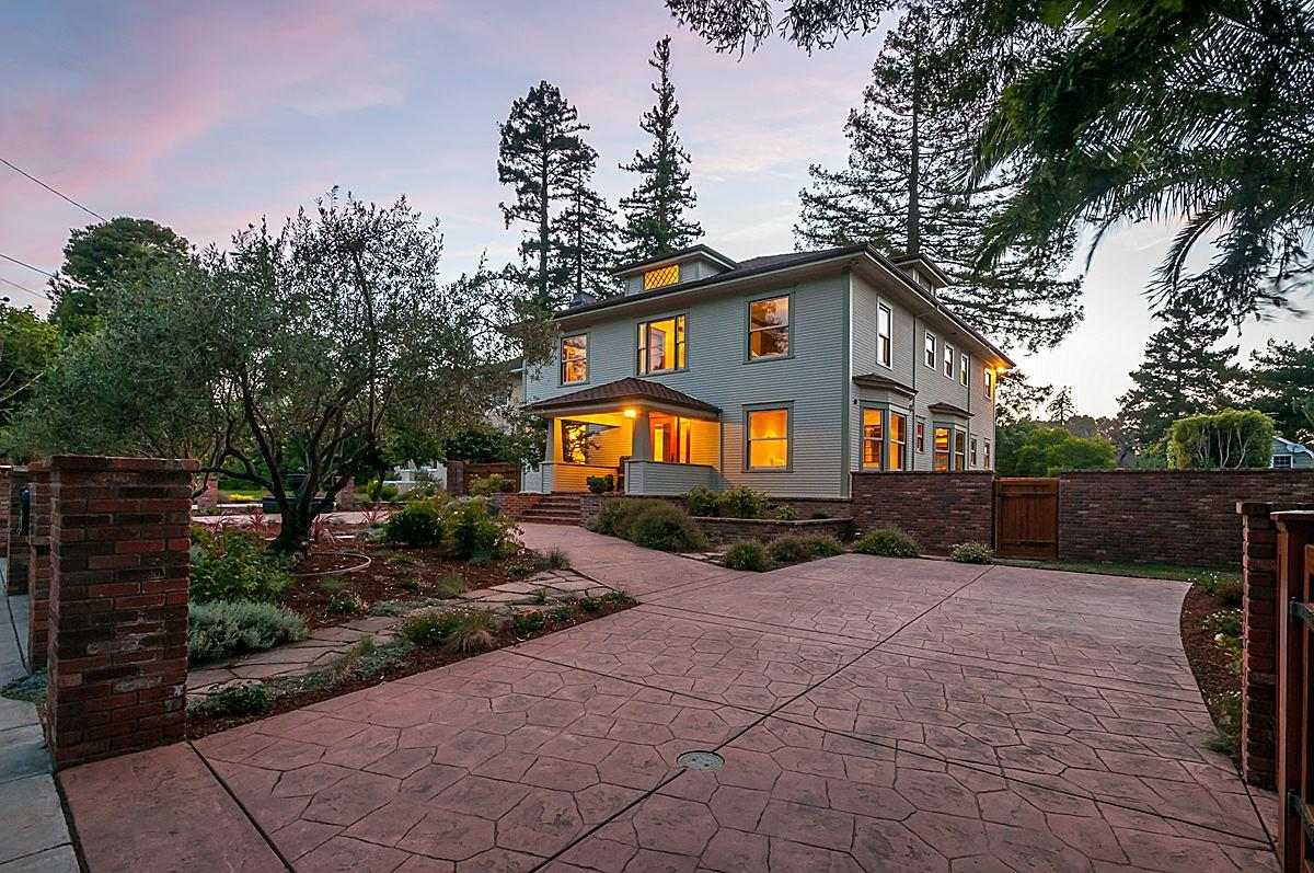110 Warren Road San Mateo Ca 94402 Better Homes And Gardens