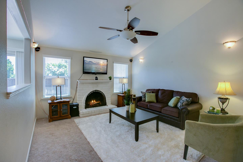 78 Lammerhaven Court, San Jose, CA 95111 San Jose GORGEOUS HOME ...