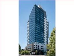 88 Ea San Fernando Street Unit 1006 San Jose, CA 95113 - MLS #: ML81592456