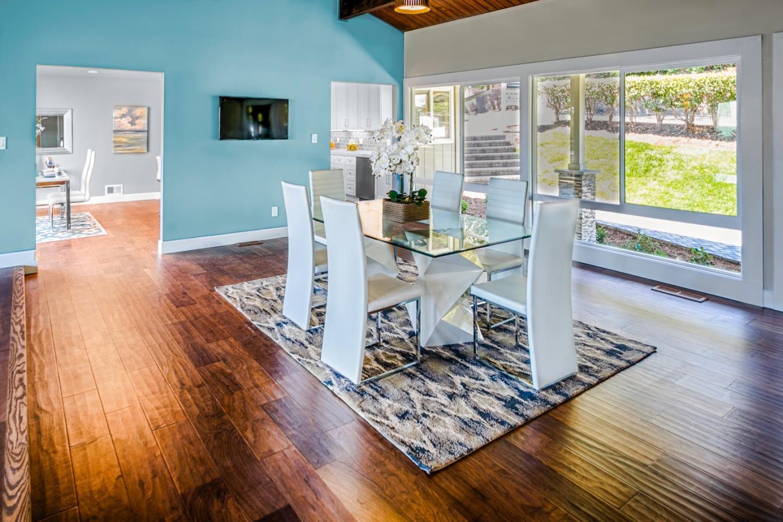 1346 Millbrae Avenue, Millbrae, CA, 94030 | Intero Real Estate Services