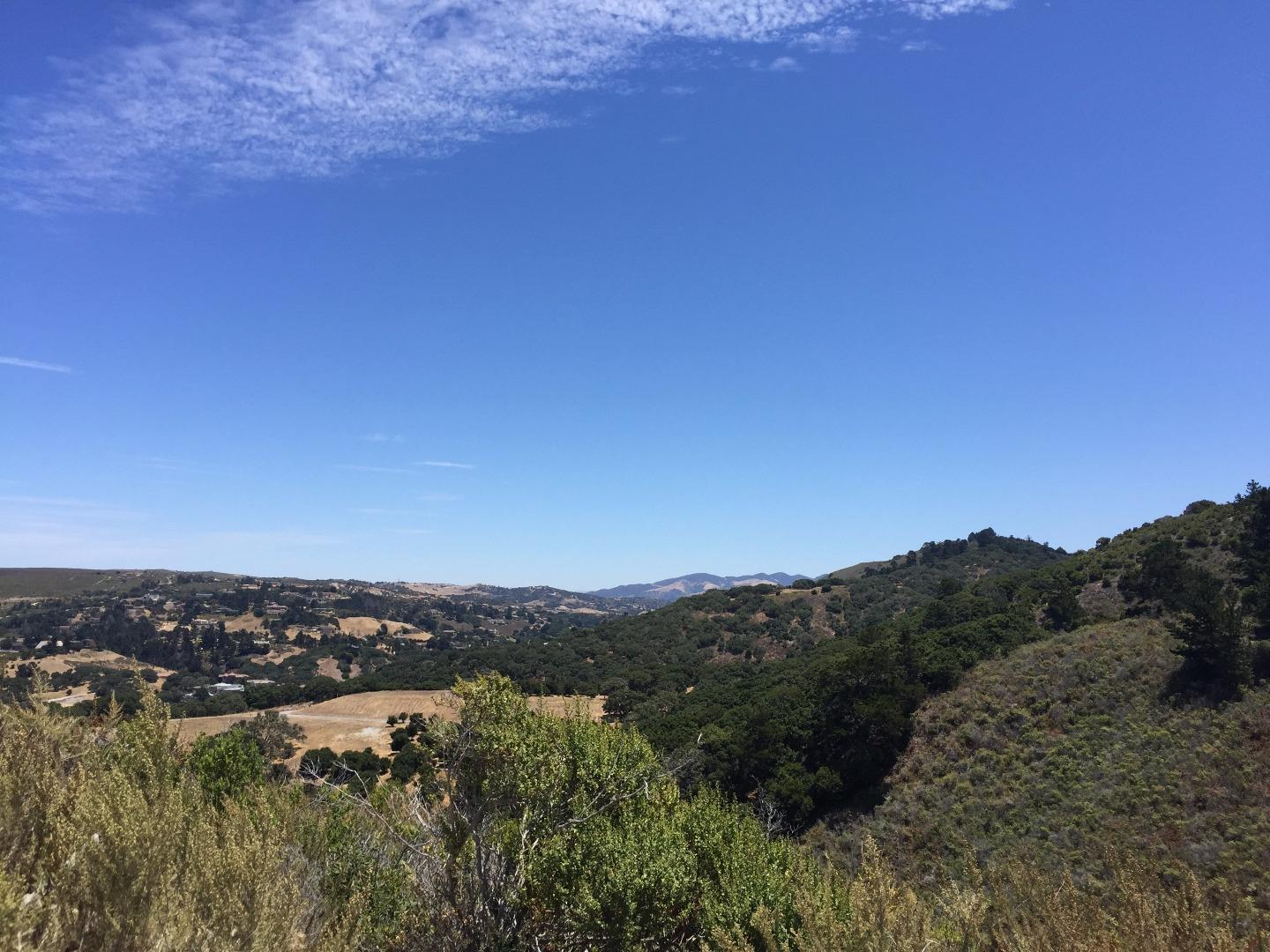 Property for sale at 0 Monterra Homesite 44, Monterey,  CA 93940