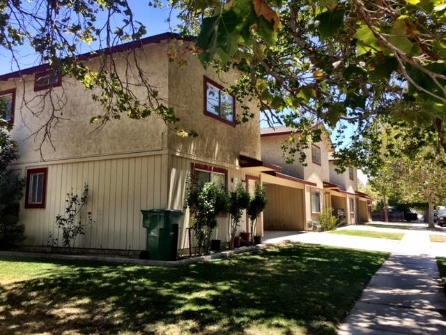 131 Pearl St, King City, CA 93930 - – Beds   – Baths (Sold ...