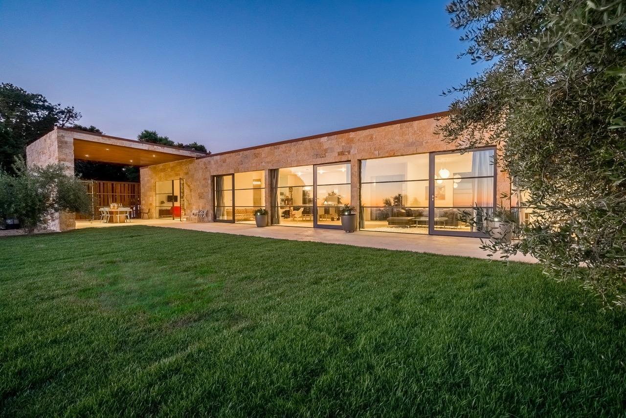 40 Castanea Ridge Rd, La Honda, CA 94020 - 3 Beds | 3 Baths (Sold ...