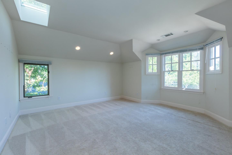 1430 Greenwood Avenue, Palo Alto, CA 94301 $4,788,000 www ...
