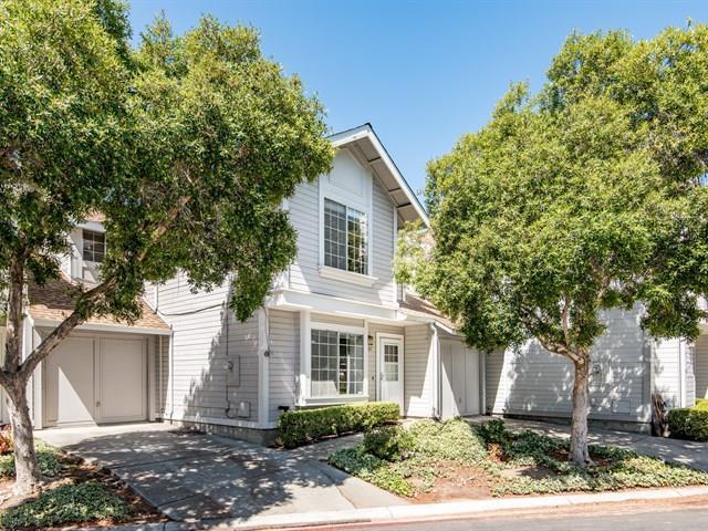 1085 Rymar Way, San Jose, Ca 95133 | Bailey Properties