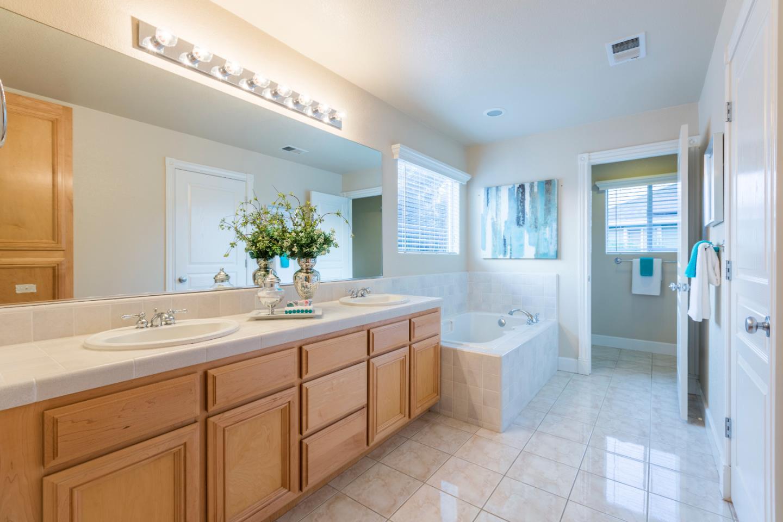 655 E Central Avenue, Morgan Hill, CA 95037 $839,888 www.mattskrabo ...