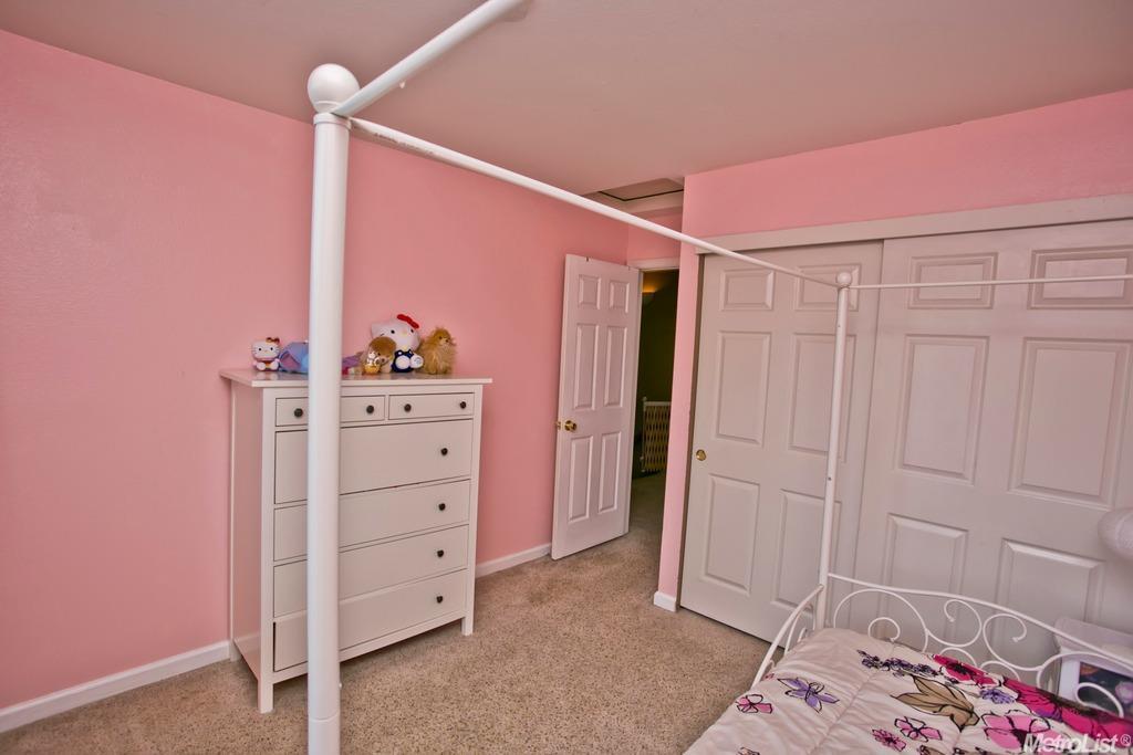 736 Prairie Dunes Drive, Lathrop, CA 95330 Lathrop CA Exquisite home ...