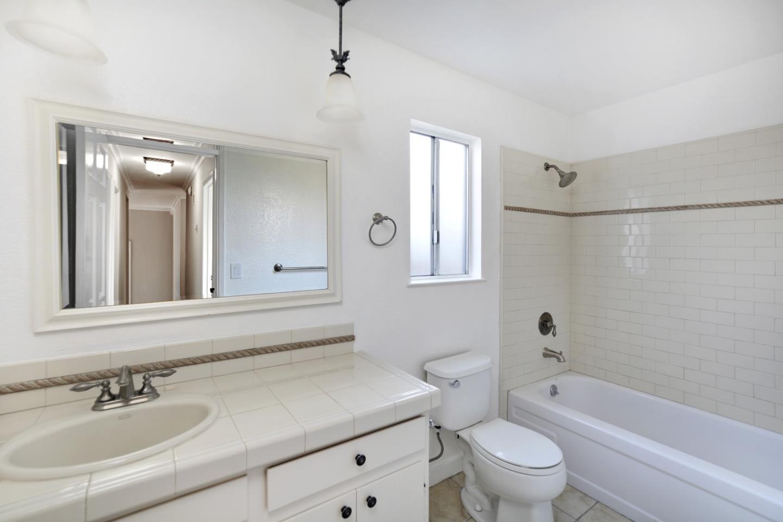 632 San Felipe ST, Salinas, CA 93901 Salinas Beautiful 3BR/2BA home ...