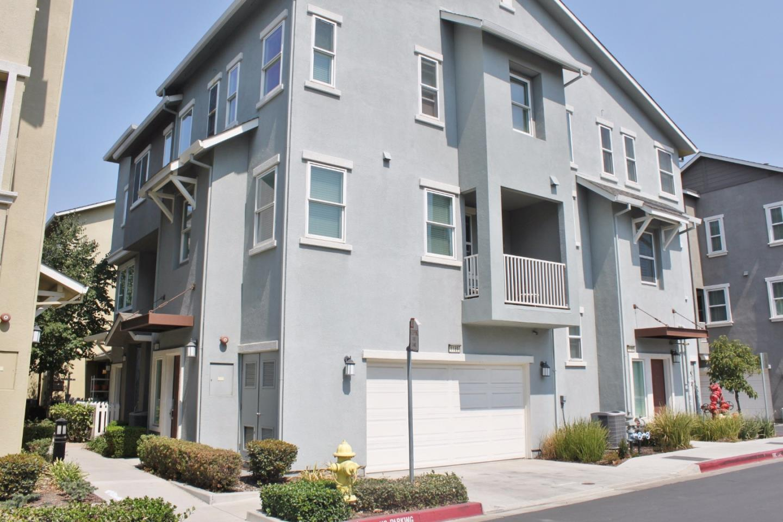 1201 Sierra Madres Terrace, San Jose, CA, 95126 | Intero Real Estate ...