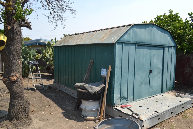 MLS#81611604 $524,999 www.homesbytomas.com 2168 Keys Place, Hayward ...