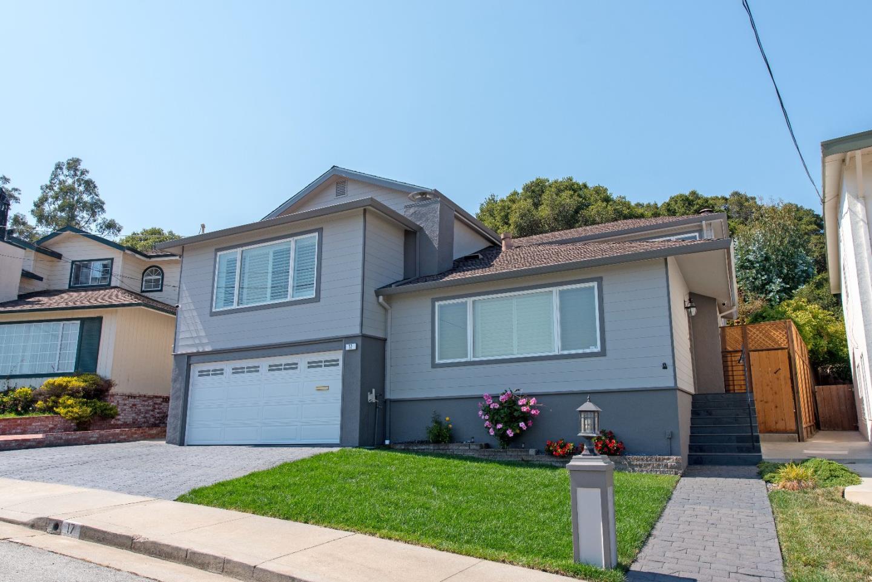 17 Fairview Place, Millbrae, CA 94030 $1,695,000 www.glennsennett ...