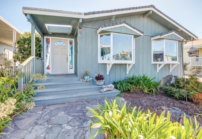 2395 Delaware Ave 52, Santa Cruz, Ca 95060 | Bailey Properties