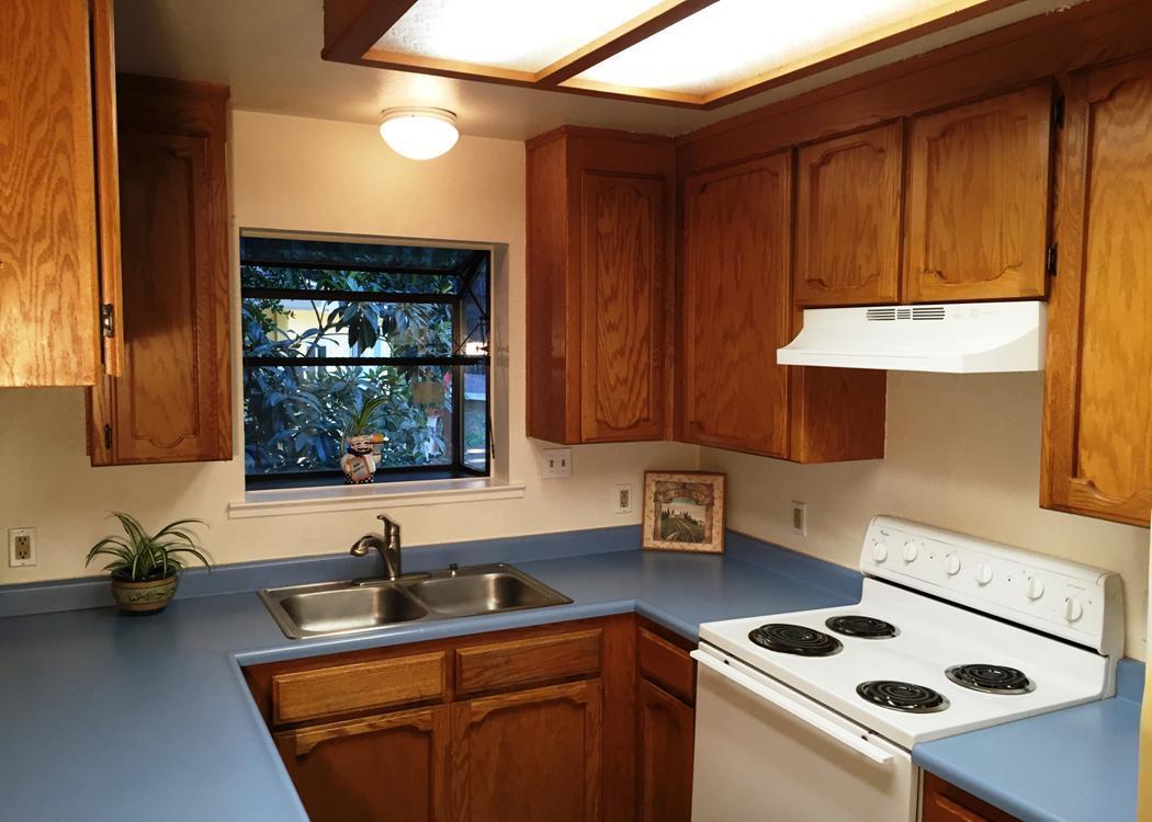 178 Madrona Road, Boulder Creek, CA 95006 Boulder Creek CA 81626736