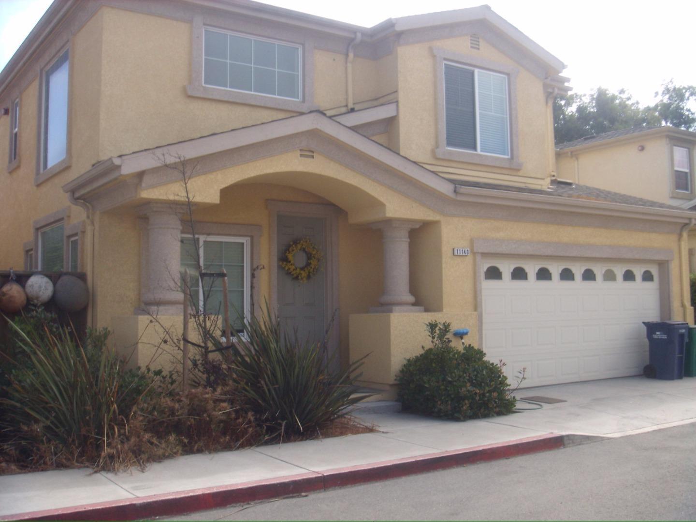 11140 Union Cir Castroville Ca 95012 Bill Cree Santa Cruz County San Lorenzo Valley Real Estate